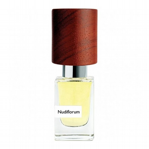 Nasomatto - Nudiflorum ( EdP) 30ml